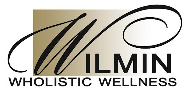 Wilmin Wholistic Wellness